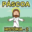 Páscoa (História) – 2