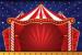 Dia do Circo (Ortografia) - 1
