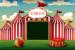 Dia do Circo (Ortografia) - 4