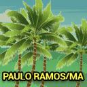 Paulo Ramos/MA