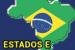 Estados e capitais do Brasil - Parte 1