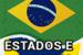 Estados e capitais do Brasil - Parte 3