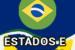 Curiosidades do Brasil - 1