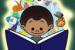 Quem é o Autor deste Livro Infantil?