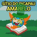 Personagens do Sítio do Picapau Amarelo