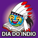 Dia do Índio - 1