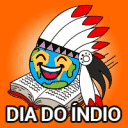 Dia do Índio - 3