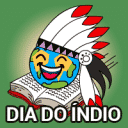 Dia do Índio - 4