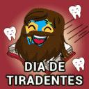 Dia de Tiradentes - 1