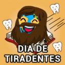 Dia de Tiradentes - 2