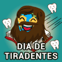 Dia de Tiradentes - 3