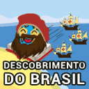Descobrimento do Brasil – 1