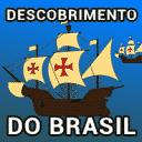 Descobrimento do Brasil - 2