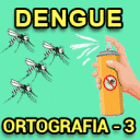 Dengue (Ortografia) – 3