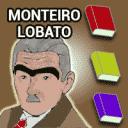 Histórias de Monteiro Lobato (Ortografia)