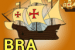 Descobrimento do Brasil (Ortografia) - 2