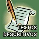 Tipos de Textos Descritivos