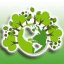 Meio Ambiente – 2
