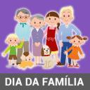 Quem é Quem na Família