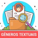 Qual tipo de texto é este gênero textual? Argumentativo, Injuntivo ou Prescritivo