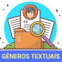 Este gênero textual é de qual tipo? Argumentativo, Injuntivo ou Prescritivo