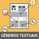 Gêneros Textuais (Ortografia) -3