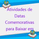 Atividades de Datas Comemorativas para Baixar em PDF