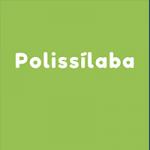 Polissílabas