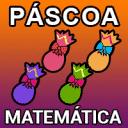 Páscoa - Matemática