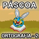 Páscoa (Ortografia) – 2