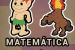Matemática Folclórica