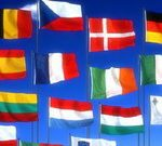 Flags Mania