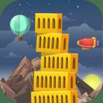 Torre Mania